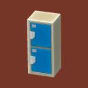 Int oth locker.png