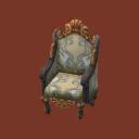 Rmk rcc chairs.png