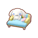 Cinnamoroll Couch.png