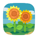 Icon mcs sunflower.png