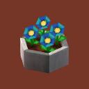 Int 2370 flower2 cmps.png