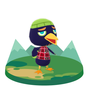 20190517 Villagers Image 04.png