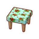 Int 11000 table flower 000 08 cmps.png