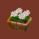 Int 2050 flower3 cmps.png
