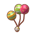 Int 2130 balloon cmps.png