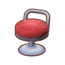 Int oth chairs.png