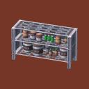 Int mad shelf.png