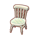 Int 2200 chairs cmps.png