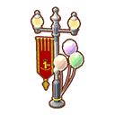 Int 2870 lamp2 cmps.png