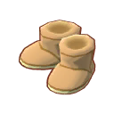 Shearling Boots.png