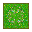 Floor flowers grass.png