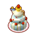 Int 2130 cake cmps.png