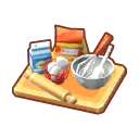 Int oth cooking b.png