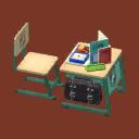 Int 4030 desk2 cmps.png