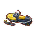 Int oth snowmobile.png
