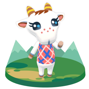 20190317 Villagers Image 04.png