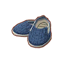 Nml 2650 slipon cmps.png