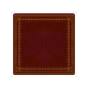 Car rug square library.png