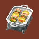 Rmk oth buffet.png