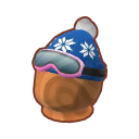 Beanie with Goggles.png