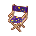 Int 11000 chair flower 001 02 cmps.png