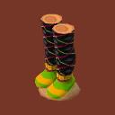 Sock spats climbing.png