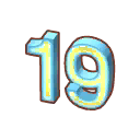 Int 3370 countdown1 cmps.png