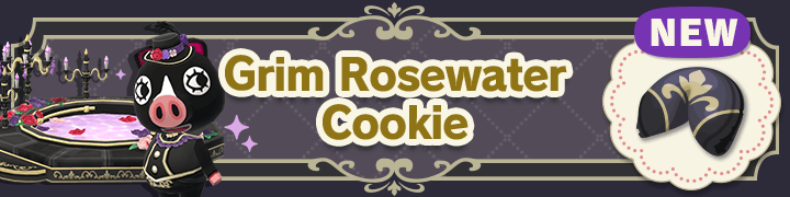 20190510 Cookie Image 01.png