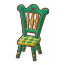 Int 2130 chairs03 cmps.png