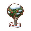 Int 3330 tree cmps.png