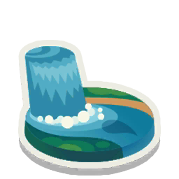Lost Lure Creek Icon.png