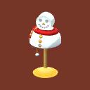 Furniture Snowman Lamp.png