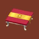Int 3160 tableL1 cmps.png