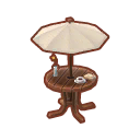 Rmk oth parasol.png