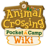 Gardening Cross Pollination Animal Crossing Pocket Camp Wiki