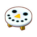 Furniture Snowman Table.png