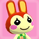 Bunnie Picture.png