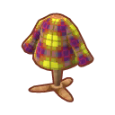 Fall Plaid Shirt.png