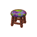 Int 2700 chairs01 cmps.png