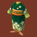 Tops 3340 kimono1 cmps.png