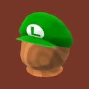 Cap hat lilbros.png