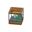 Int 2110 fishtankr1 cmps.png