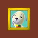 Bromide dog07.png