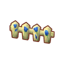 Int 11000 fence flower 001 07 cmps.png