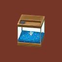 Int 2340 fishtanks1 cmps.png