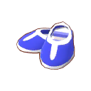 Blue Sneakers.png