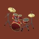 Int 3550 drum cmps.png