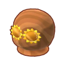 Acc 2480 shade sunflower cmps.png