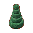Furniture Topiary A.png