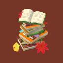Int 2810 book cmps.png